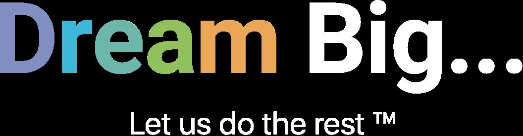 Dream Insurance
