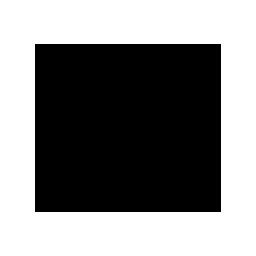 E&O Insurance Icon
