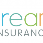 Dream Insurance Brokers Inc.