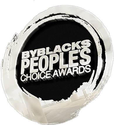 2018 ByBlacks People's Choice Awards